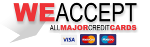 we-accept-all-major-credit-cards-v2